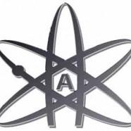 Ĉu vi timas la vorton ateisto?