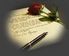 Kio estas poeto?