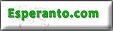 Esperanto.com