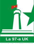 97-Universala Kongreso de Esperanto