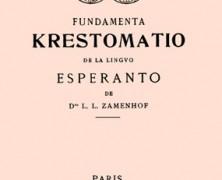 Se Esperanto ne estas facila kaj regula, ĉu ĝi estas ankoraŭ Esperanto?
