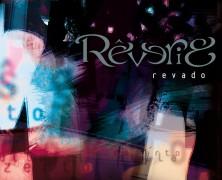 """La duobla KD """"Revado"""" nun HAVEBLAS!!!"""